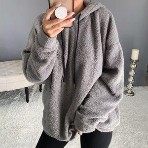 LAST2➖KURE in Gray